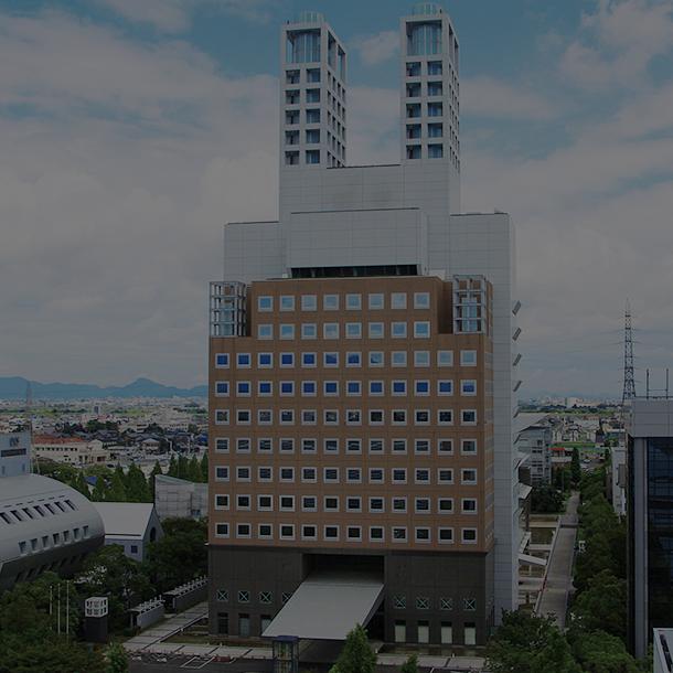 センタービル画像